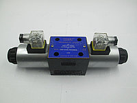 Электромагнитный клапан к станку SGT5-12