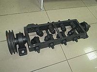 Силовая рама к станку SGT5-12