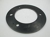 Крышка блока сцепления GQ50A