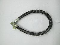 Шланг гидравлический к станку SGT5-12 (80см)