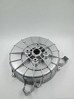 Корпус насоса сторона двигателя AWP80M