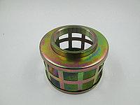Фильтр AWP80M (188 F)