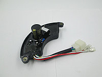 Регулятор напряжения AGG 11000 (SC192 FB)