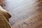 Кварц-виниловая плитка Alpine FLoor Дуб Антик ЕСО177-8, фото 3