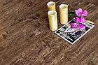 Кварц-виниловая плитка Alpine FLoor Дуб Антик ЕСО177-8, фото 4