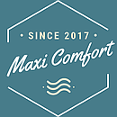 Maxi Comfort