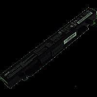 Батарея для ноутбука A41N1424 для  Asus GL552J / ZX50JX /15v-3200mAh