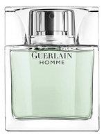Guerlain Homme M (30 ml) edt