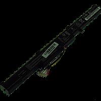 Батарея для ноутбука A41N1501  для  Asus N552VW / N752VX / GL752VW