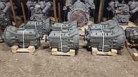 Коробка передач (Индивидуальная сборка) для двигателя ЯМЗ 236П-1700004