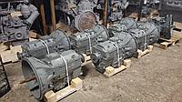 Коробка передач (Индивидуальная сборка) для двигателя ЯМЗ 236П-1700004-40