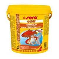 SERA goldy (фасовка)