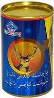 Золотой олень для потенции (виагра) 10шт, фото 2