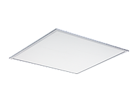 SLIM LED Ультратонкие светодиодные светильники SLIM