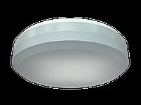C Светильники C с компактной люминесцентной лампой со степенью защиты IP54