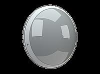 CD Светильники CD с компактной люминесцентной лампой со степенью защиты IP65