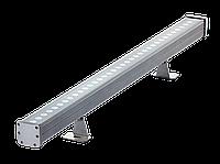 WASHLINE LED Архитектурные линейные светильники