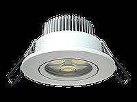 DL SMALL LED Аварийные светильники