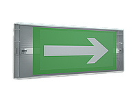 ANTARES LED 24V Световые указатели серии ANTARES LED 24V