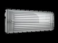 URAN LED 24V Световые указатели серии URAN LED 24V