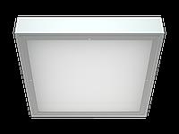 CLEAN Светильники со степенью защиты IP54