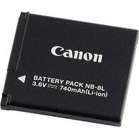 Аккумулятор для Canon NB-8L