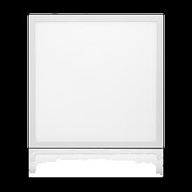 Светодиодная панель Ubiquiti UniFi LED Panel AC