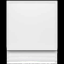 Светодиодная панель Ubiquiti UniFi LED Panel