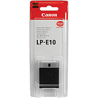 Аккумулятор для Canon LP-E10, фото 1