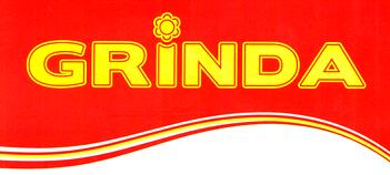 Электроинструменты GRINDA