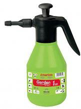 Опрыскиватель ручной распылитель для сада / для теплицы  GARDEN 1500 (1,5л ) G4000 DI Martino Италия