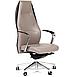 Кресло Chairman Basic, фото 2