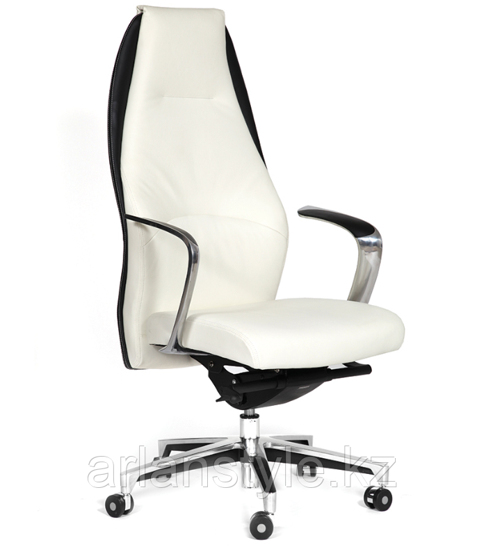 Кресло Chairman Basic