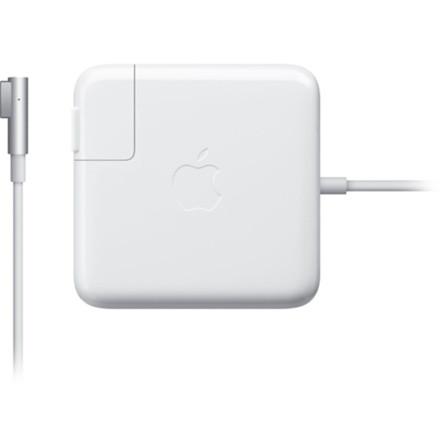 ОРИГИНАЛ|MagSafe 60W Apple Блок Питания/Power Adapter MC461CH/A