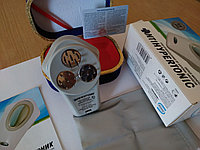 Аппарат для стабилизации артериального давления АНТИГИПЕРТОНИК, фото 1