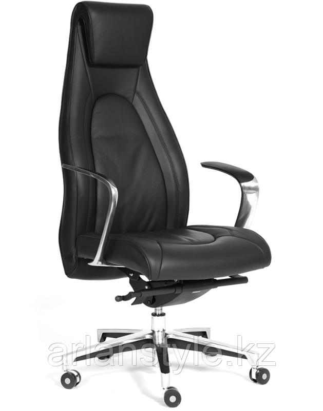 Кресло Chairman Fuga