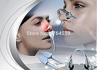 Аппарат для лечения насморка аллергии стресса, фото 1