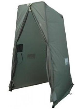 Складная палатка Тент WC для размещения биотуалета, переодевания и принятия душа