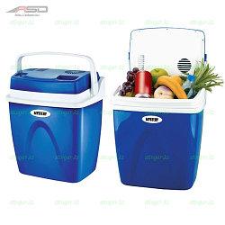 MTC-21 Термоэлектрический холодильник и нагреватель
