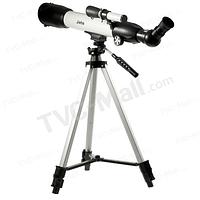 Телескоп-рефрактор астрономический F 700x60