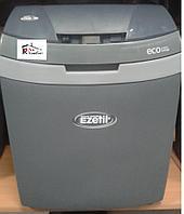 Холодильник EZETIL E-3000 ECO AES+LCD(23л.)(Delta T=20С)(12/24/230V)