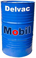 Трансмиссионное масло MOBIL DELVAC 1 GEAR OIL 75W90  208 литров