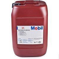Трансмиссионное масло MOBIL MOBILUBE GX 80W-90   20 литров