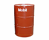 Трансмиссионное масло MOBIL MOBILUBE GX 80W-90   208 литров