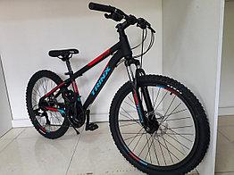 Велосипед Trinx K014 для девушек и подростков
