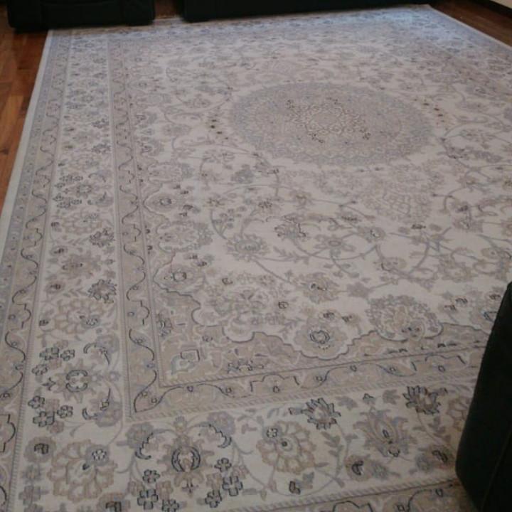 Химчистка ковров мебели
