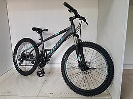Велосипед Trinx K034 - 13 рама