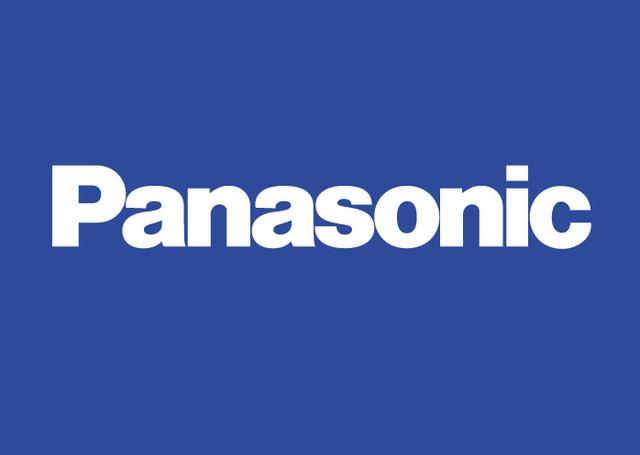 Аккумуляторы Panasonic