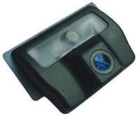 Камера заднего вида для автомобилей Nissan PS-9517C