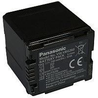 Аккумулятор для видеокамеры Panasonic VW-VBG260